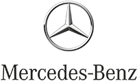 Logo Mercedes Benz - Sietrac in Bad Doberan